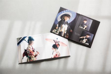 album-2